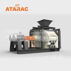 Atairac Athm haute pression du rouleau de meulage Mill