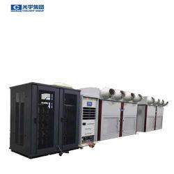 220V/192V/384V/512 V 10Ah 20AH 50Ah 100AH 150AH 200Ah lithium-ion solaire//Li-ion rechargeable au lithium-ion batterie LiFePO4 UPS avec BMS Système Solaire