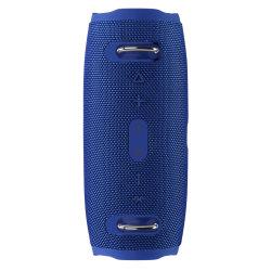 Xtreme2 Mini-New Design 스테레오 휴대용 Bluetooth 무선 방수 스피커