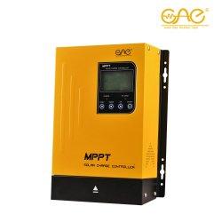 20A 150V vent solaire MPPT hybride avec contrôleur de charge de construire en charge de vidage