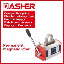 Heber-magnetischer Heber-Dauermagnetheber