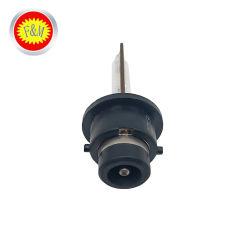 Wholesales Super brillante lámpara de xenón HID D2s de 12V 35W 43000K 6000K 8000K