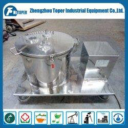 Высокое качество поверхности стола на малой скорости с помощью центрифуг типа цена