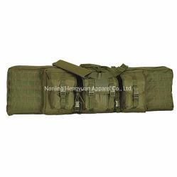 Cordura Gewehr-Kasten-Werkzeugkoffer-Militärgewehr-Beutel