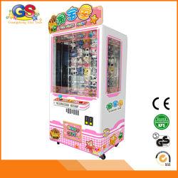 لعبة لعبة لعبة كوين ساحق الرئيسية / هدية / لعبة البيع لعبة الممرات الترفيهية