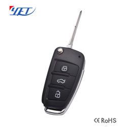 Duplicador de Control remoto universal y sistema de alarma de coche RF J48