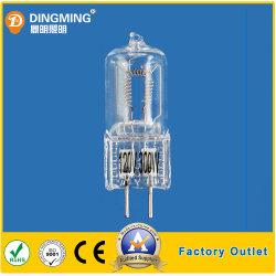مصباح هالوجين 64514L 120V بقدرة 300 واط G6.35