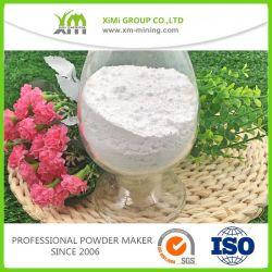 Certificat Ximi Groupe SGS Baso4 Le sulfate de baryum Direct Factroy vendre bas prix, Produits chimiques inorganiques, ISO, de qualité industrielle