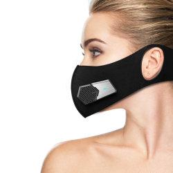Mini portable de soins de santé Purificateur d'air avec filtre HEPA