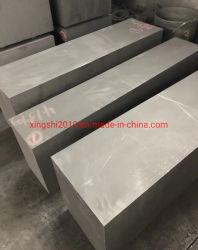 Blocchetti ad alta densità della grafite del carbonio per fabbricazione dell'acciaio