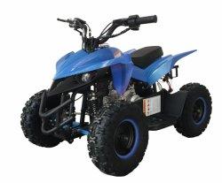 Un aggiornamento dei due colpi a quattro colpi con i bambini unici mini ATV più poco costoso di disegno e del motore