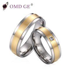 Moda masculina de tungstênio jóias homens anéis de dedo