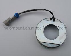 Auto-Klimaanlagen-magnetischer Kupplungs-Teil-Ring für Opel