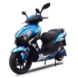 حارّ خداع بالغ محرّك كثّ مكشوف [1000و] [ك] كهربائيّة حركيّة عجلة دوّاسة درّاجة ناريّة درّاجة غاز درّاجة ناريّة [150كّ] [125كّ] [سكوتر]