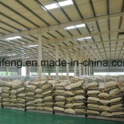 Stabilisator van de Hitte van pvc van de Levering Ca/Zn van de fabriek de Complexe voor Kabels