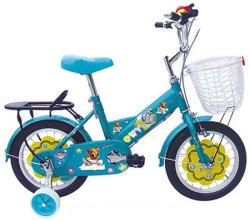 Fahrrad-Rücksitz 12 der Kinder 14 16 18 Zoll-Baby-Fahrrad-Jungen und Mädchen-Fahrrad