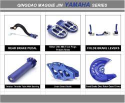 Moto Peças CNC para Honda Yamaha Ktm Kawasaki