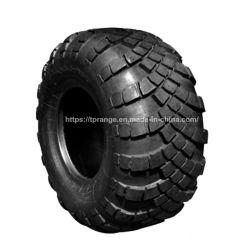 Gomme militari diagonali di /1200X500-508 del paese trasversale della gomma pesante del camion