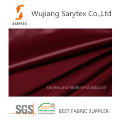 Polyester 100% 20dx20d 228X172 138cm Cuttable 40gr/Sm P/D + Wr/C8 + CLD. Unten Beweis