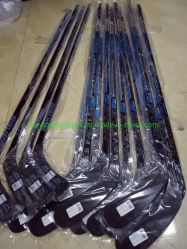 PRO bastoni di hokey del ghiaccio di Bauer 2n