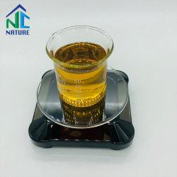 시멘트 박격포 40% 50% 솔리드 콘텐트 물 감소시키는 에이전트를 위해 빨리 굳은을%s 가진 Polycarboxylate Superplasticizer, 구체적인 혼합 또는 시멘트 첨가물