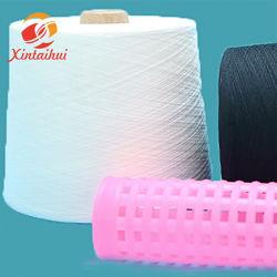 50S/2 100 Nombre de fils à coudre Polyester 5000 verges de fil