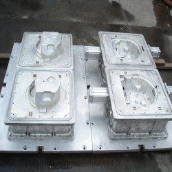 Espuma perdida la fundición y molde Auto Parts