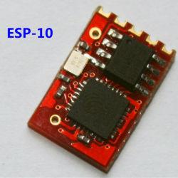 Esp8266 SerienWiFi drahtloses Lautsprecherempfänger-Baugruppen-Modell Esp-10