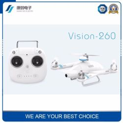 Dongguan fabricants de jouets rc jouet Direct RC RC AVION RC Helicopter Quadcopter