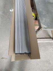 Потолок высокого качества тройник бар для алюминиевых потолок Linyi
