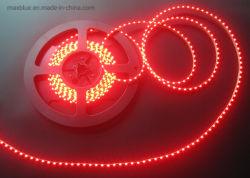 120 Seite LED-3014SMD 12VDC, die LED-Licht-Streifen ausstrahlt