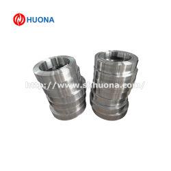 80 nicromio 20 Banda de calefacción / / hoja de aluminio para calefacción
