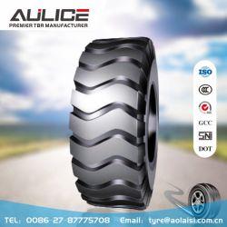 26.5-25 Nylon Bias pneumatico per pala Fuoristrada pneumatico OTR E3/L3