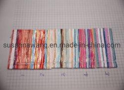 Bl2036 het Kleven van het Stootkussen van de Textiel Pu Kunstmatig Synthetisch Leer voor Schoenen /Sofa (0.7mm)