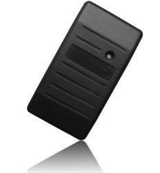 Lf/HF/UHF пустым карт RFID системами контроля доступа продуктов для обеспечения безопасности