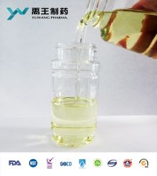 Alta concentración de aceite de pescado refinado con un 90% de EPA+DHA