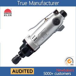Herramientas neumáticas de alta calidad KS-5.5Perforadora de aire (H)
