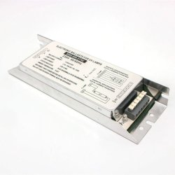 Beste Verkopend Ce van de Ballast van het Product 150W Elektronisch Gediplomeerd voor UVLamp