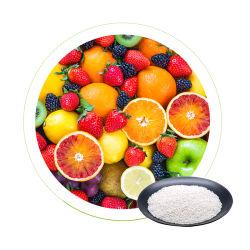 Le Dr aides NPK 15-5-26 noir de nutriments organiques Seeweed Engrais liquide avec FS pour les légumes, fleurs, de fruits