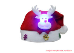 عيد ميلاد المسيح زخارف بالغ عيد ميلاد المسيح قبّعة/أطفال عيد ميلاد المسيح قبّعة