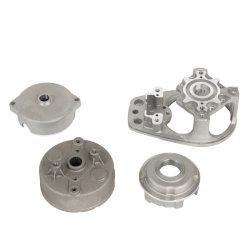 Yg1560090001 스타터 모터 부품용 ODM 및 OEM 다이 주조 알루미늄 케이스