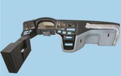 أجزاء جسم السيارة الكهربائية BYD لوحة معلومات نظام الفرامل المانعة للانغلاق (ABS)