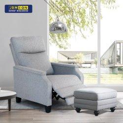 2021 Modern Velvet Sofa Set Möbel Relax Stoff Stuhl Sofa Sets für Wohnzimmer modern
