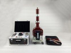 高圧Hvの試験装置の製品AC DCの乾式の誘電性のテスターのHipot圧力テスター