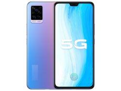 Originele Mobiele Telefoon S7 Smartphone 5g Mobiele Telefoon Voor 44 Miljoen Af Brede hoek het Dubbele Laden 5g Vivo Cellphone van de Flits van de Camera 33W