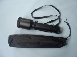 Ксеноновый фонарик