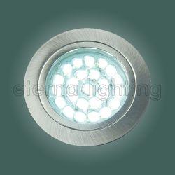 Armário de LED SMD 24Vdc / Luz de LED de luz Undercabinet VE