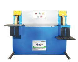 Máquina de molienda de alta velocidad de rueda diamante