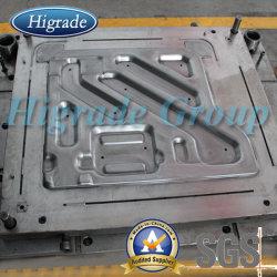 Herramienta de sellado de alta precisión y molde/Prensa/Herramientas/morir por piezas de automóviles con acero de alta resistencia y la resistencia Normal Acero y aluminio