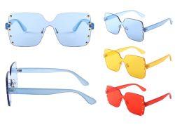Популярные женщин Cat Eye кристаллов прозрачные очки марки оптических кадры очки Clear Diamond Cut спектакли